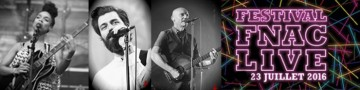bandeau-titre-fnac-live2016-la-parizienne