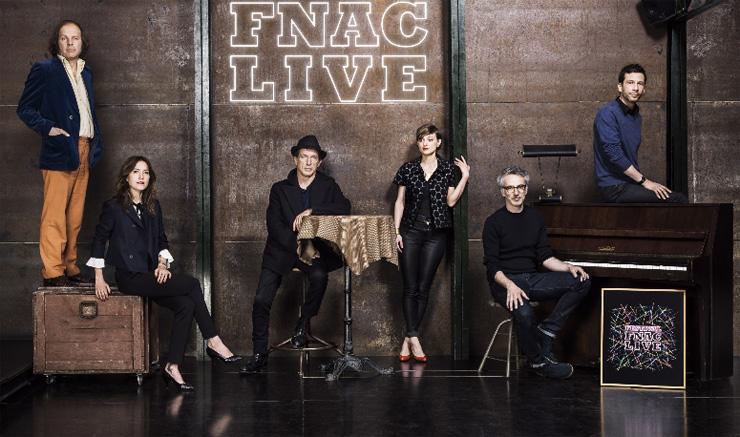fnac-live2016-la-parizienne