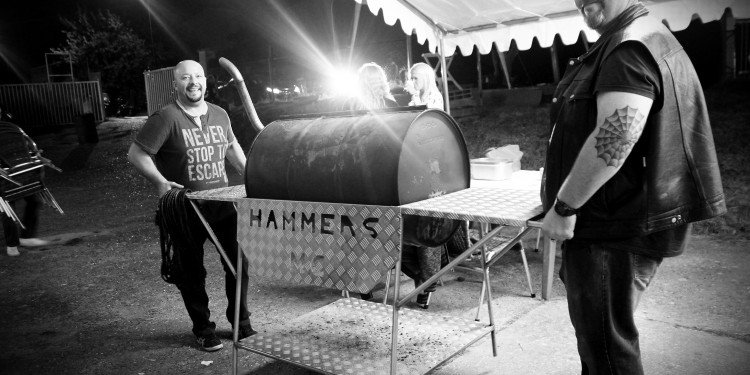 131hammers-10sept-2016