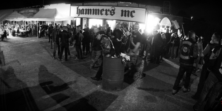 140hammers-10sept-2016