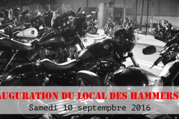 740-hammers-10sept-2016