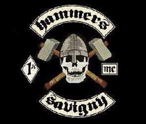 logo-hammers-10sept-2016