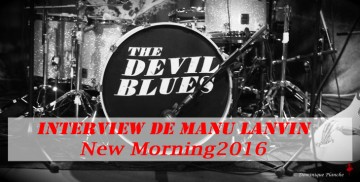 titre-concert-manu-lanvin-new-morning-la-parizienne