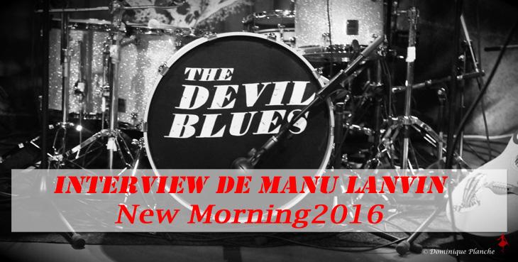 titre-concert-manu-lanvin-new-morning-la-parizienne