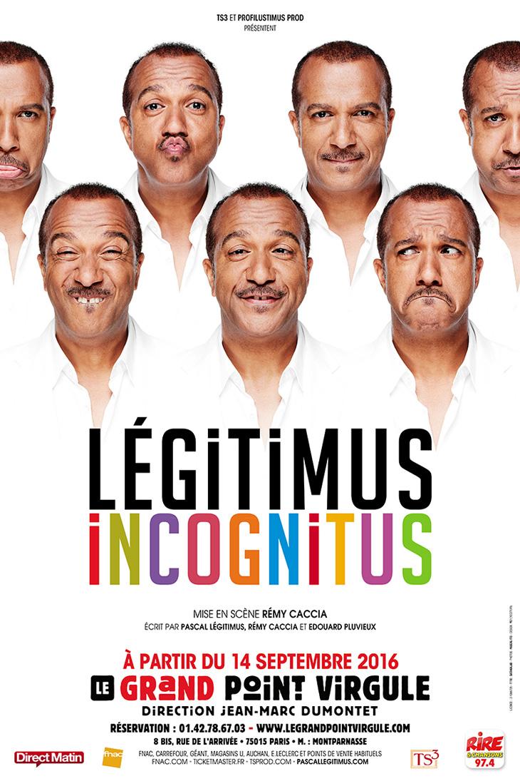 730-pascal-legitimus-affiche-legitimus-incognitus