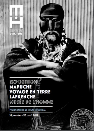 Affiche-exposition-mapuche-la-parizienne