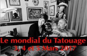 Le-mondial-du-taouage-2017-la-parizienne