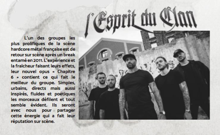 esprit-du-clan-concert-mondial-du-taouage-2017-la-parizienne