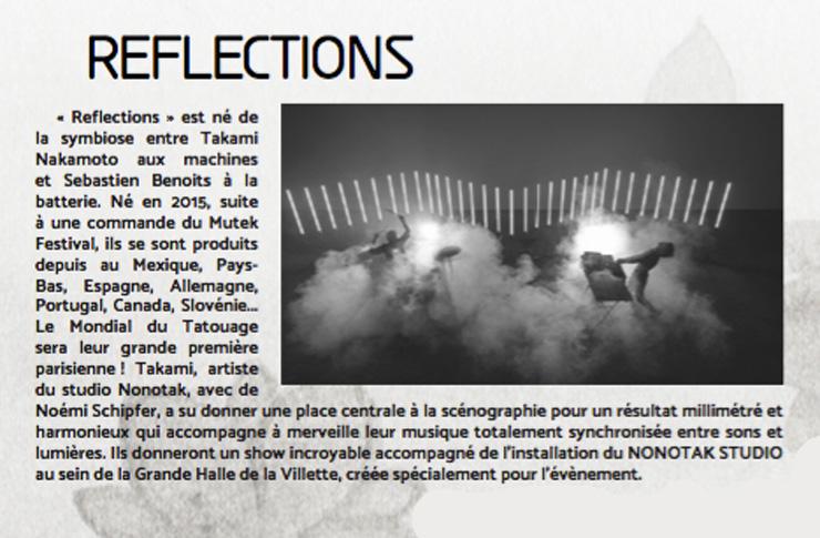 reflections-concert-mondial-du-taouage-2017-la-parizienne
