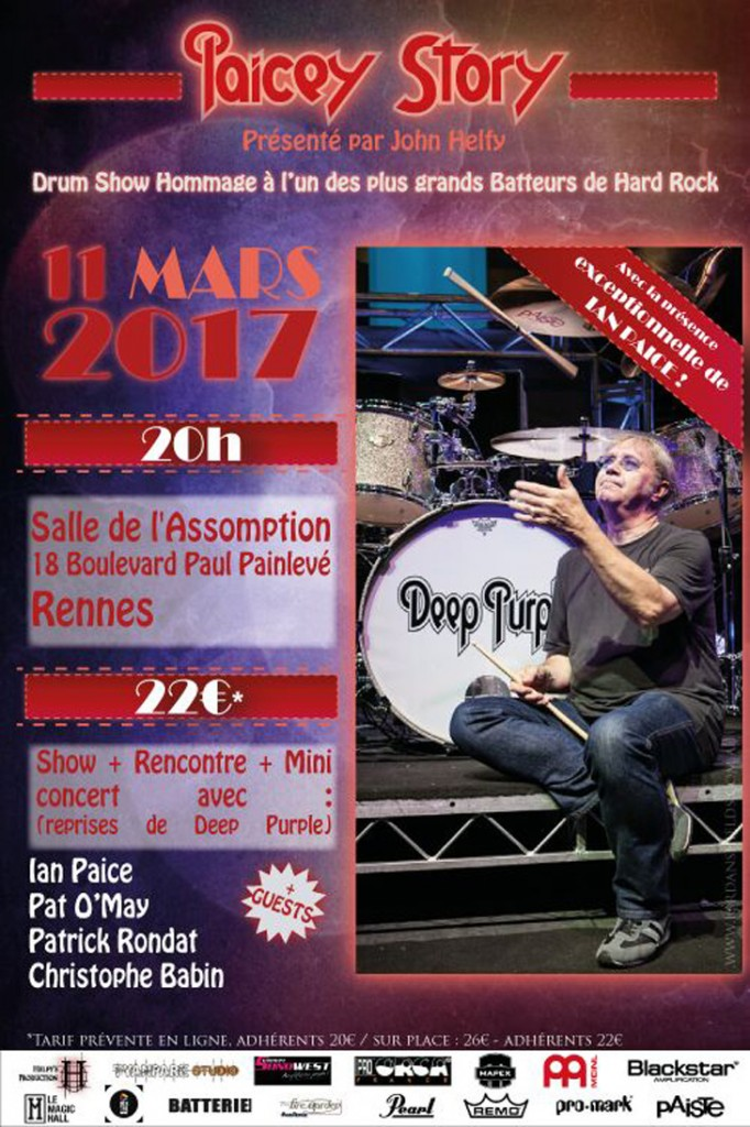 730-Evenement-11-mars-paicey-story-Rennes-2017