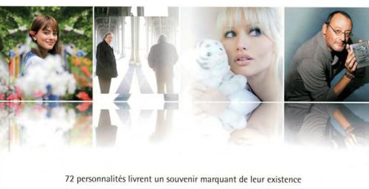 Souvenirs-pour-memoire-2009-Albin-michel-didier-audebert-la-parizienne