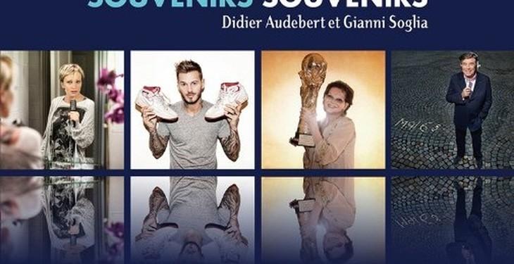 Souvenirs-souvenirs-2013-Albin-michel-didier-audebert-la-parizienne