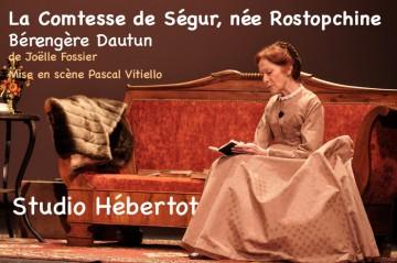 0Studio-hebertot-comtesse-de-segur-la-parizienne