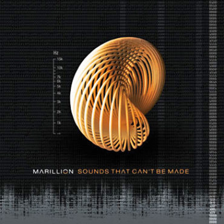 730-Album-Marillion-2013