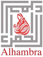 150-Logo-Alhambra-Samia-Ghpzlane-Planche-com