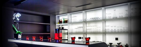 600-Olivier-Lapidus-hotel-felicien-bar-La-PariZienne-com