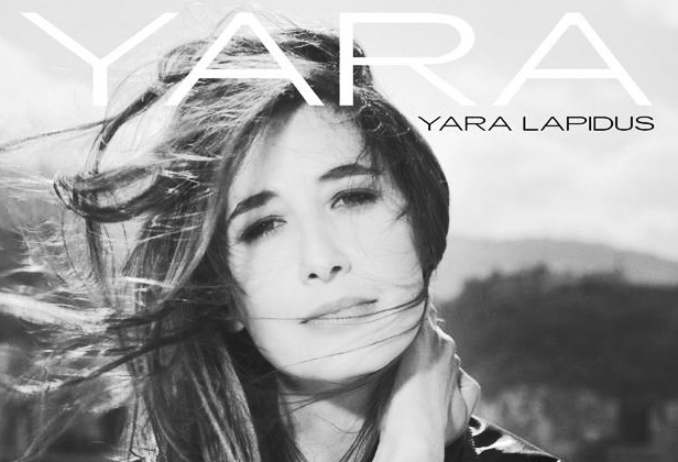yara-lapidus-olivier-la-parizienne-com