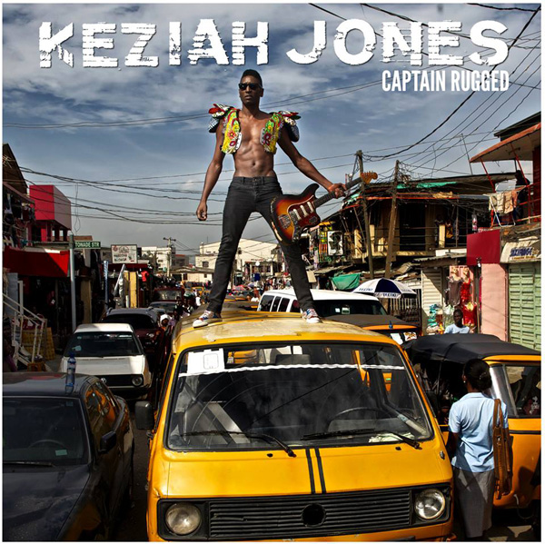 600-Nouvel-Album-Keziah-jones-la-parizienne-com