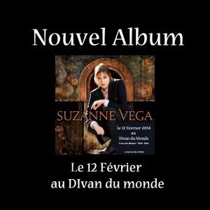 467-Suzanne-Vega-Elitick-12Feb2014-LaPariZienne-com