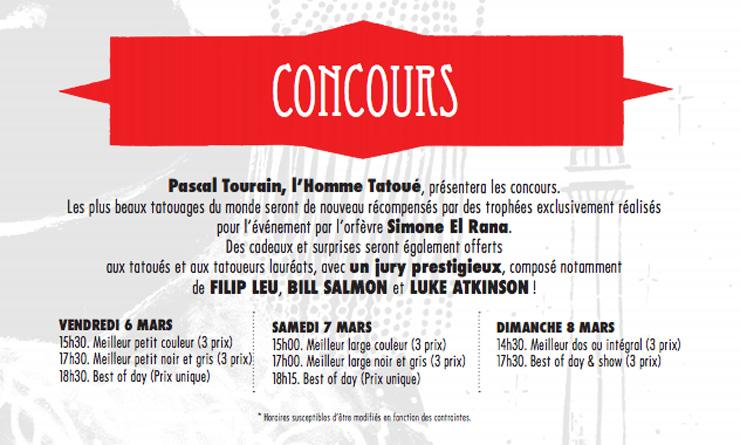 3mondial-du-tatouage-2015-la-parizienne