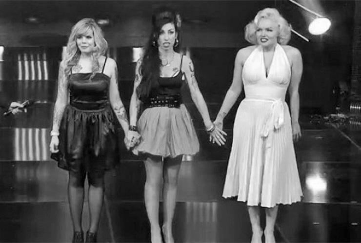 740-Qui-sera-le-meilleur-sosie-Amy-Winehouse