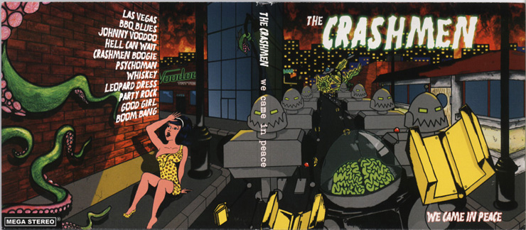 740-The-Crashman-CD-la-parizienne