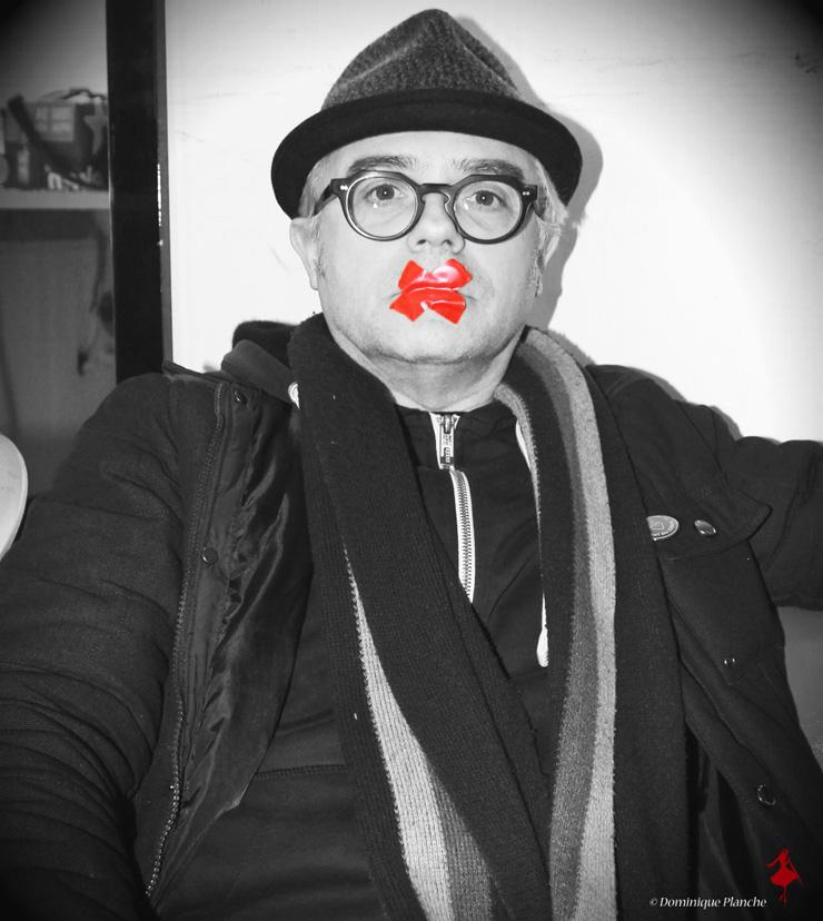 740-scotch-rouge-Elmer-Food-Beat-le-divan-du-monde-Fevrier2015-La-PariZienne