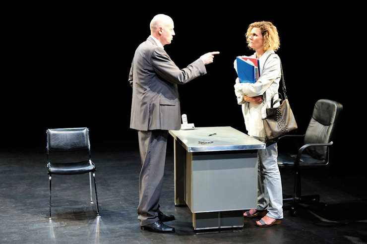 740Brigade-financiere-theatre13-la-Parizienne