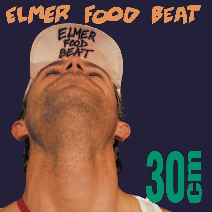 CD-30cm-Elmer-food-beat-la-parizienne