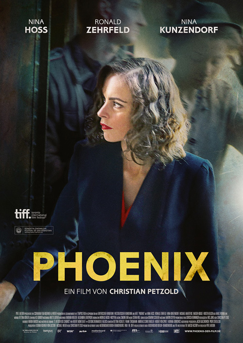 500-phoenix-affiche-la-parizienne