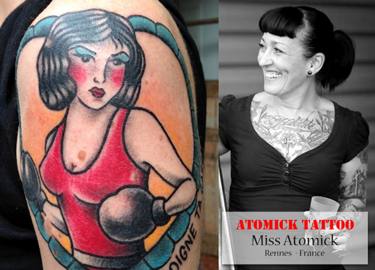740-Atomik-tattoo-Mondial-du-taouage-2015-la-parizienne