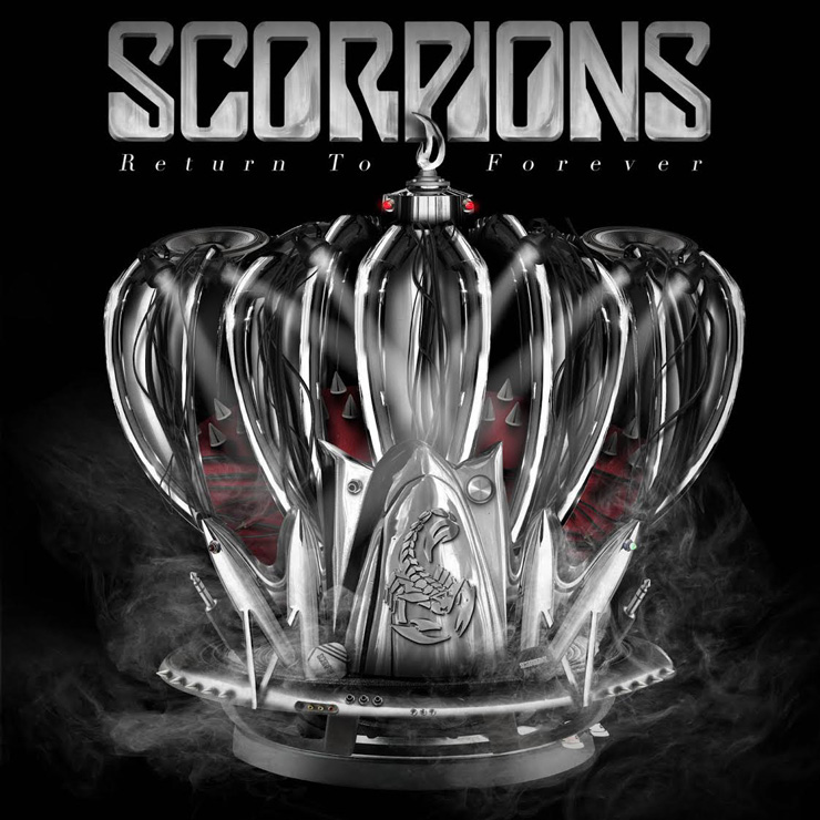 740-Scorpions-Return-to-forever-la-parizienne