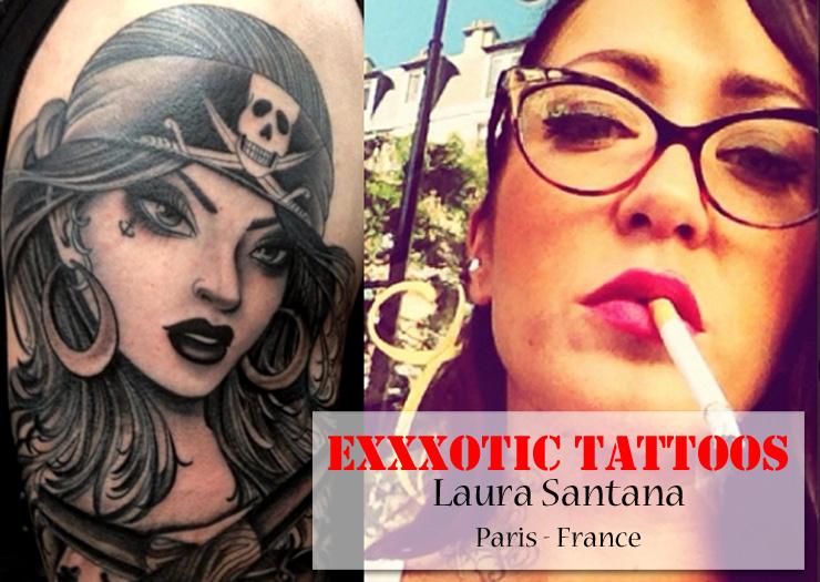740-exxxotic-tattoos-Mondial-du-taouage-2015-la-parizienne