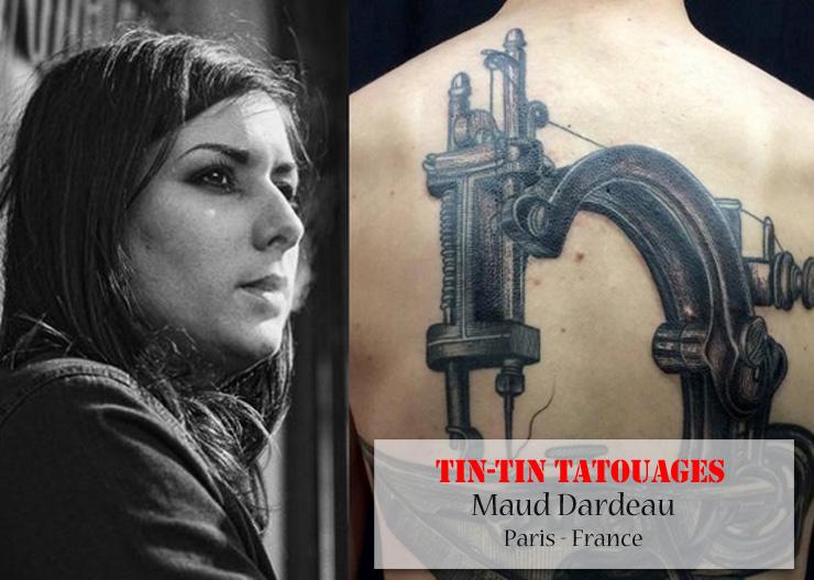 740-maud-barbeau-tin-tin-Mondial-du-taouage-2015-la-parizienne