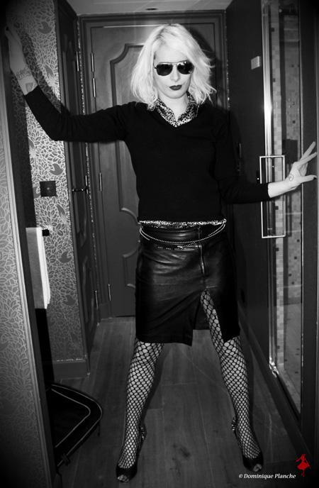 450-demi-mondaine-interview-idol-hotel-la-parizienne