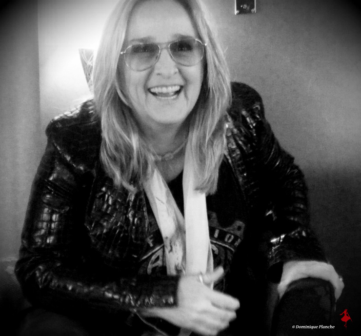740-Melissa-Etheridge-2015-la-parizienne