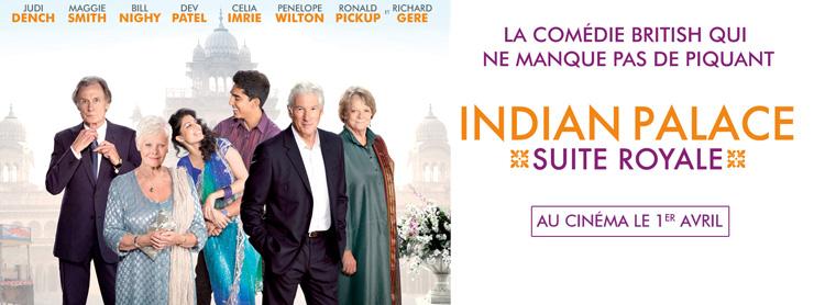 Indian-palace-la-parizienne