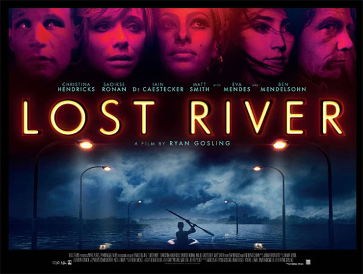 Lost-River-la-parizienne