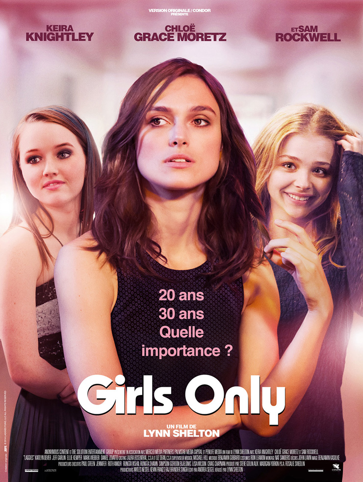 Girls-only-la-parizienne