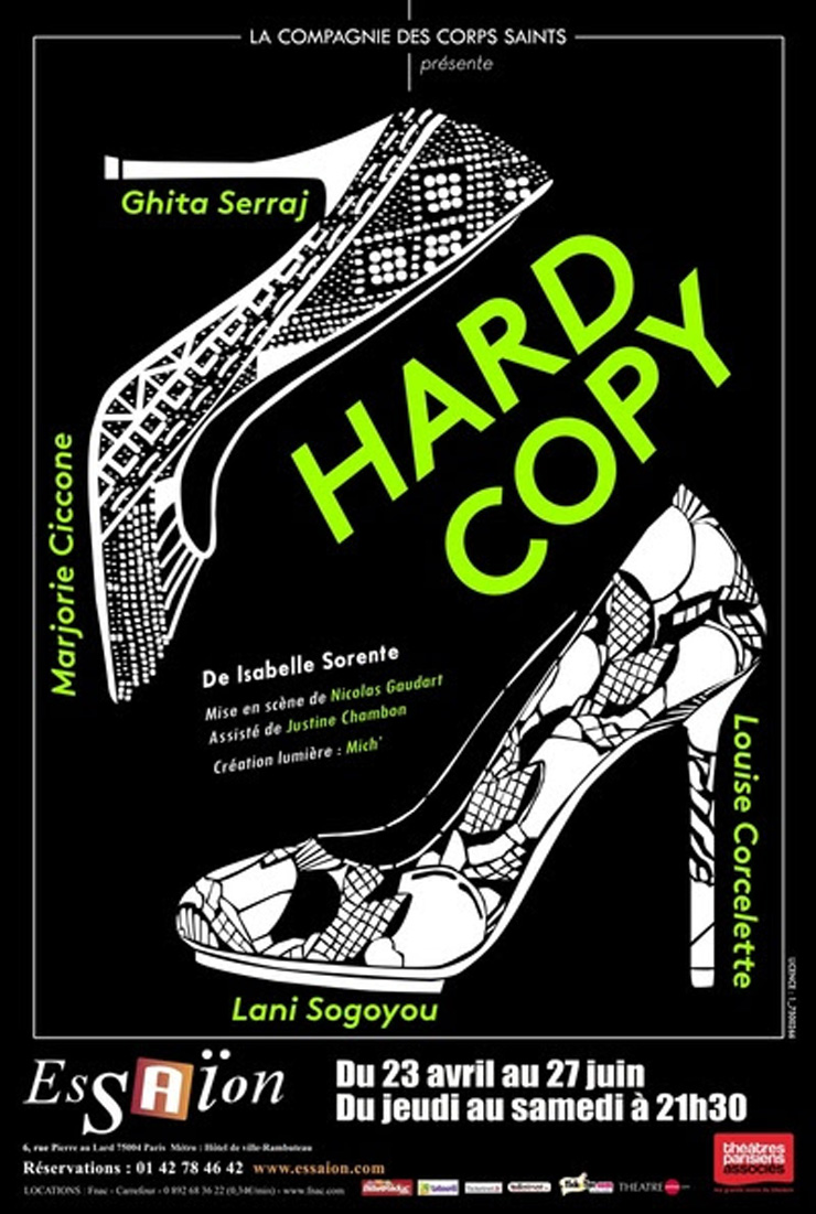 HARD-COPY-LA-PARIZIENNE
