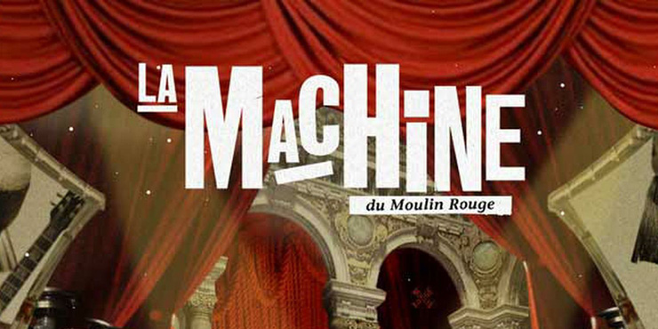 La-Machine-du-Moulin-Rouge-la-parizienne