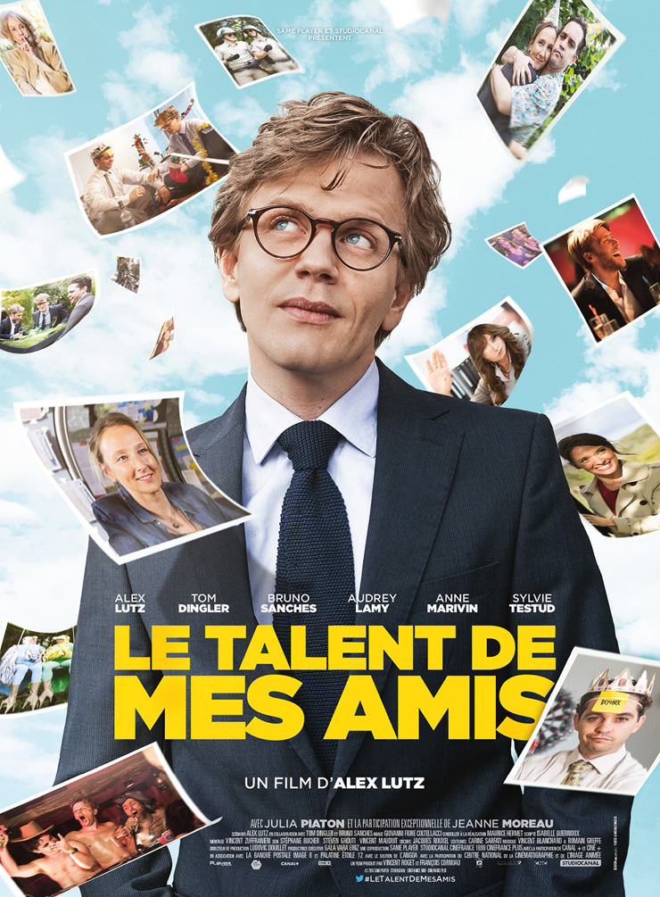 le-talent-de-mes-amis-la-parizienne