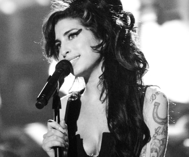 AMY-le-film-photo5-la-parizienne3