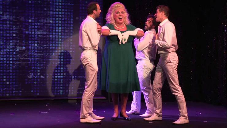 Miss-carpenter-theatre-gymnase-la-parizienne
