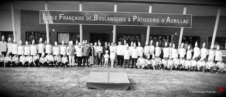 740-inauguration-Ecole-française-de-boulangerie-la-parizienne-HD