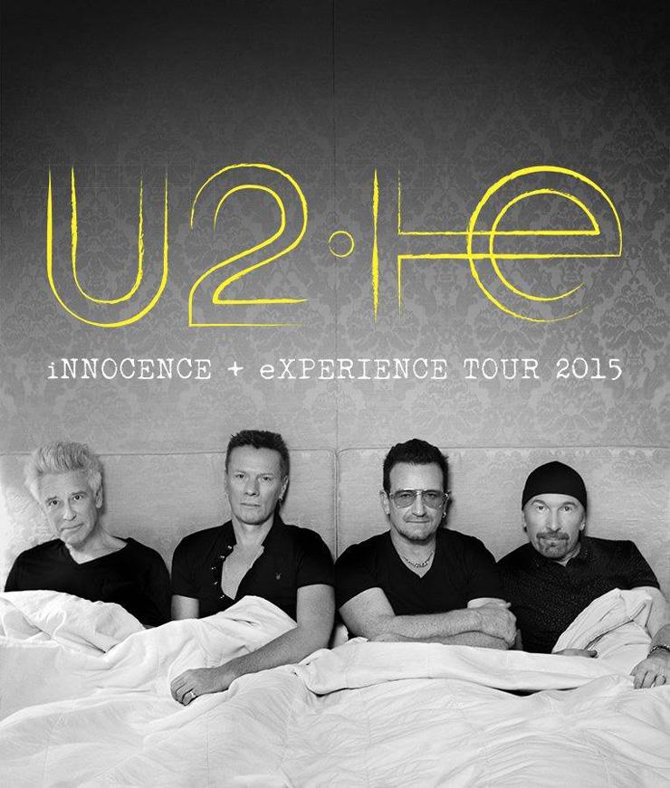 U2-Innocence-experience-tours2015-la-PariZienne