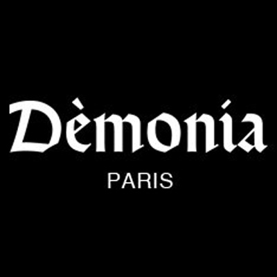 demonia-la-parizienne