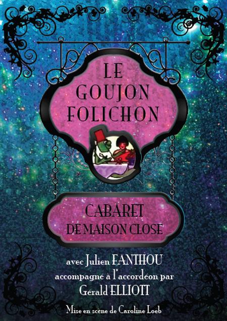 Affiche-Goujon-folichon-la-parizienne