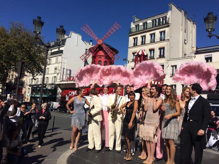 2-carmen_maria_Vega-Mistinguett-la-parizienne