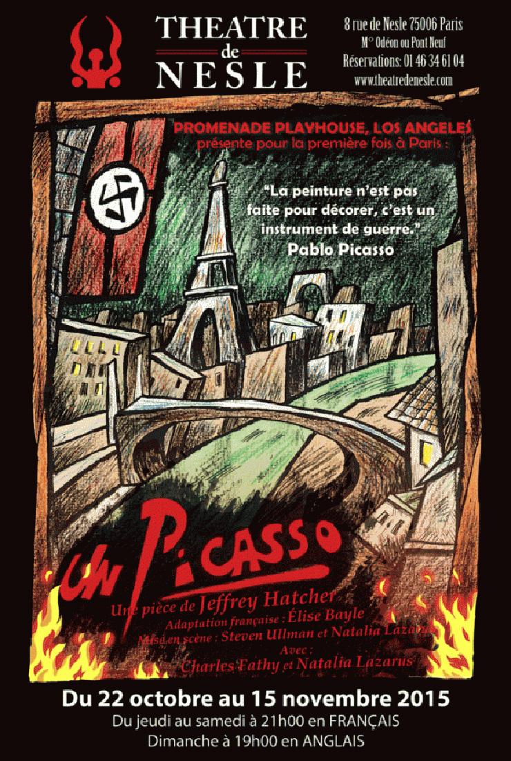 740-un-picasso-theatre-de-nesle-la-parizienne
